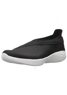 Skechers You Women's You One Slip-On Shoe