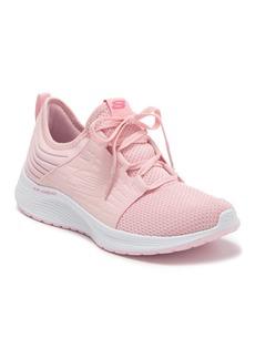 Skechers Skyline Sneaker (Toddler, Little Kid, & Big Kid)