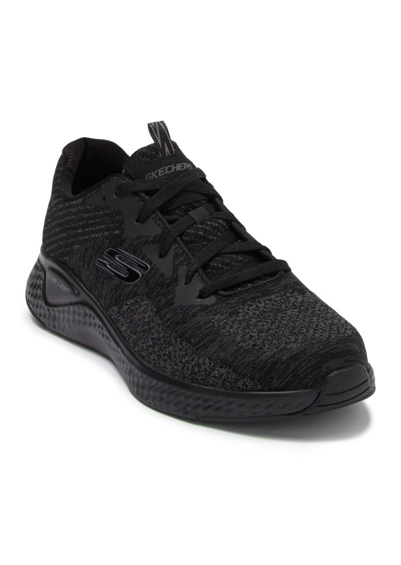 Skechers Solar Fuse Kryzik Training Sneaker