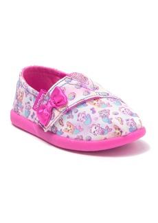 Skechers Solestice 2.0 Slip-On Sneaker (Toddler)