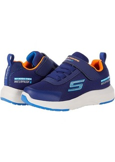 Skechers Sport - Dynamic Tread 403661L (Little Kid/Big Kid)