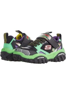 Skechers Sport - Turbo Speed 403760L (Little Kid/Big Kid)