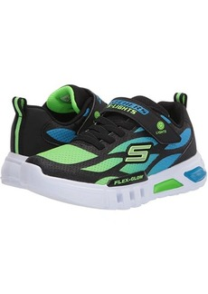 Skechers Sport Lighted - Flex-Glow 400016L (Little Kid/Big Kid)