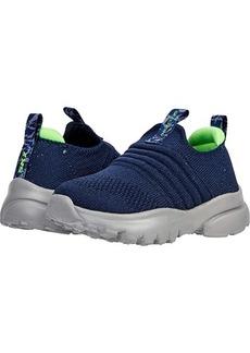 Skechers Stretch Fit Slip-On Sneaker W 407270N (Toddler)