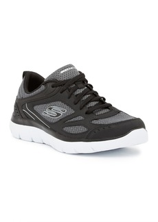 Skechers Summits - South Rim Training Sneaker