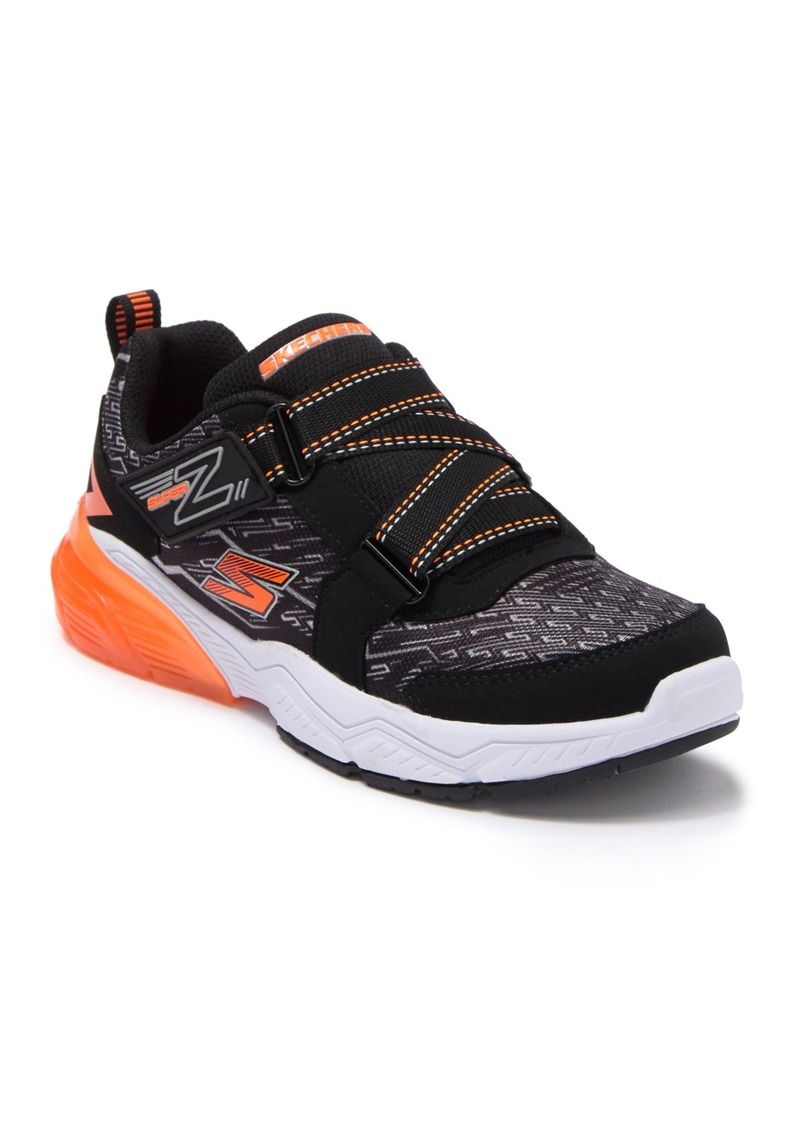 Skechers Thermoflux 2.0 Mano-Speed Sneaker (Toddler, Little Kid & Big Kid)