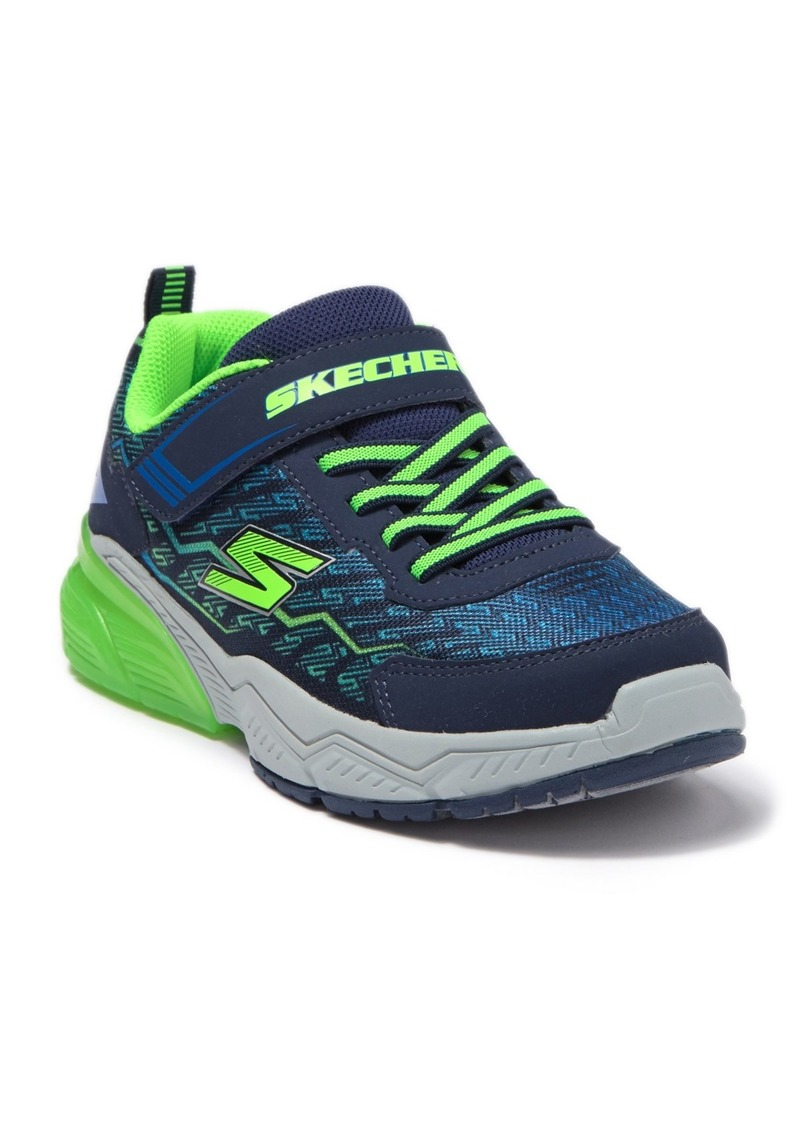 Skechers Thermoflux 2.0 Sneaker (Toddler, Little Kid & Big Kid)