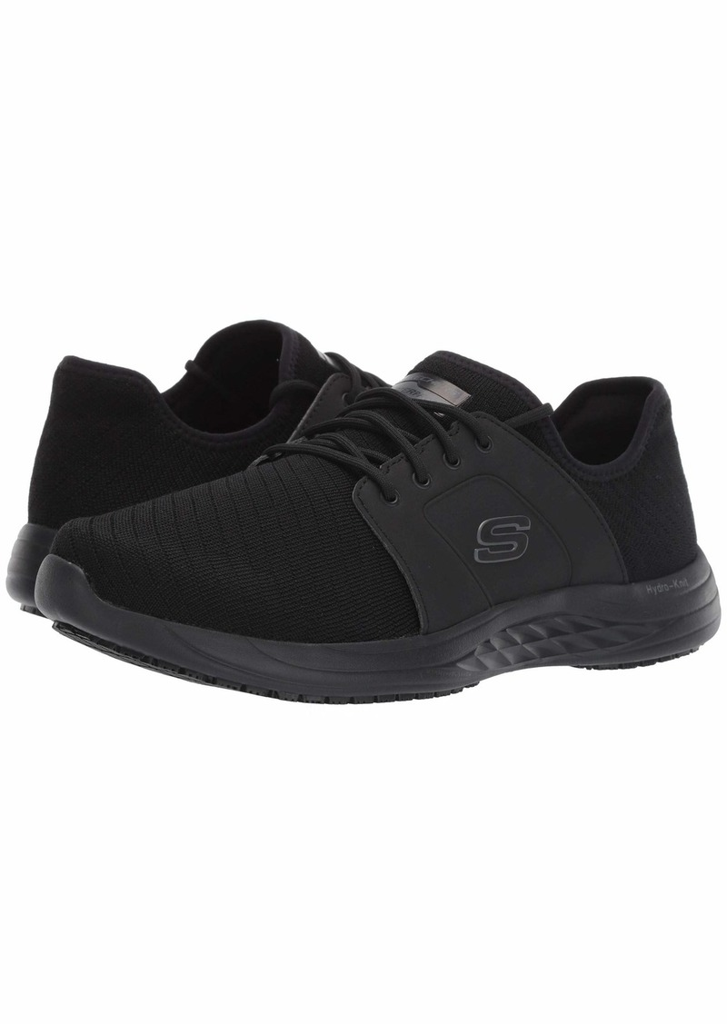Skechers Toston Waterproof SR