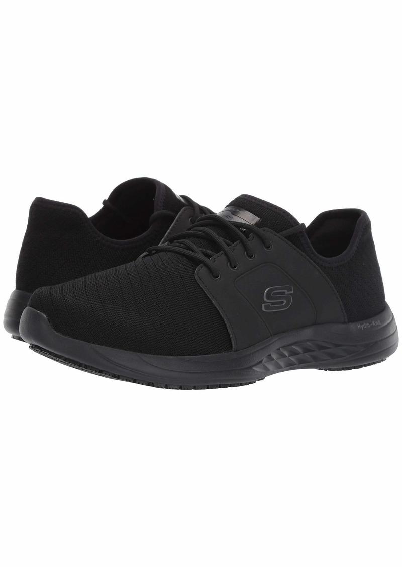Skechers Toston Waterproof SR