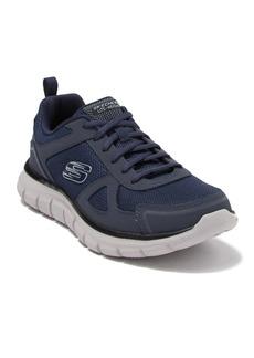 Skechers Track Scloric Sneaker