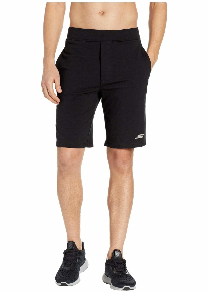 Skechers Travel Bug Shorts