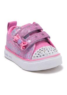 Skechers Twinkle Breeze 2.0 Star Sneaker (Baby & Toddler)
