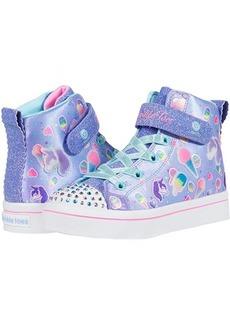 Skechers Twinkle Toes - Twi-Lites 2.0 314420L (Little Kid)