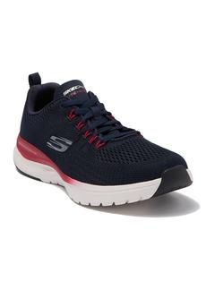 Skechers Ultra Groove Templ Sneaker