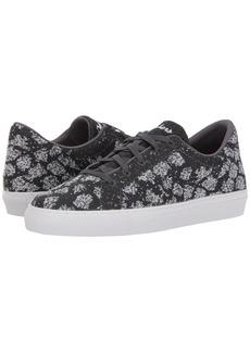 Skechers Vaso - Knit Lace-Up Sneaker
