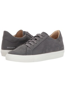 Skechers Vaso - Lace-Up Sneaker