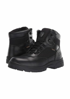 Skechers Wascana - Benen WP Tactical
