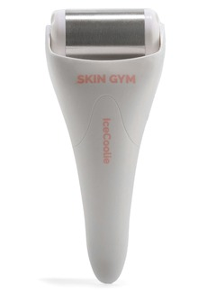 Skin Gym IceCoolie Ice Therapy Device