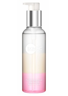 Skin Inc. Pure Trinity Cleansing Oil