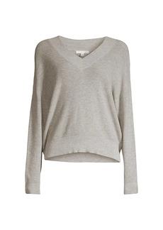 skin Wakely Organic Cotton Sweater