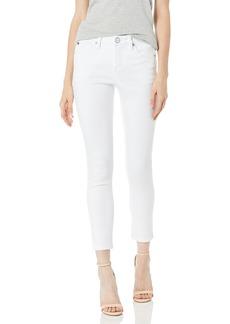 SLINK Jeans Women's  Ankle Jean