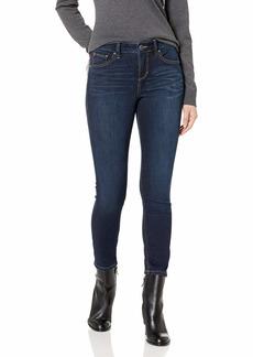 SLINK Jeans Women's Missy Summer Ankle