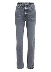 Slvrlake beatnik jeans abv7a6968fe a