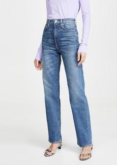 SLVRLAKE London Jeans