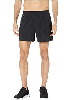 Smartwool 5'' Merino Sport Lined Shorts