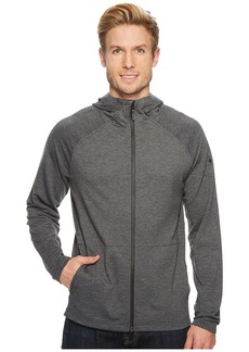 Smartwool Active Reset Hooded Sweatshirt