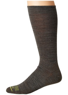 Smartwool Anchor Line