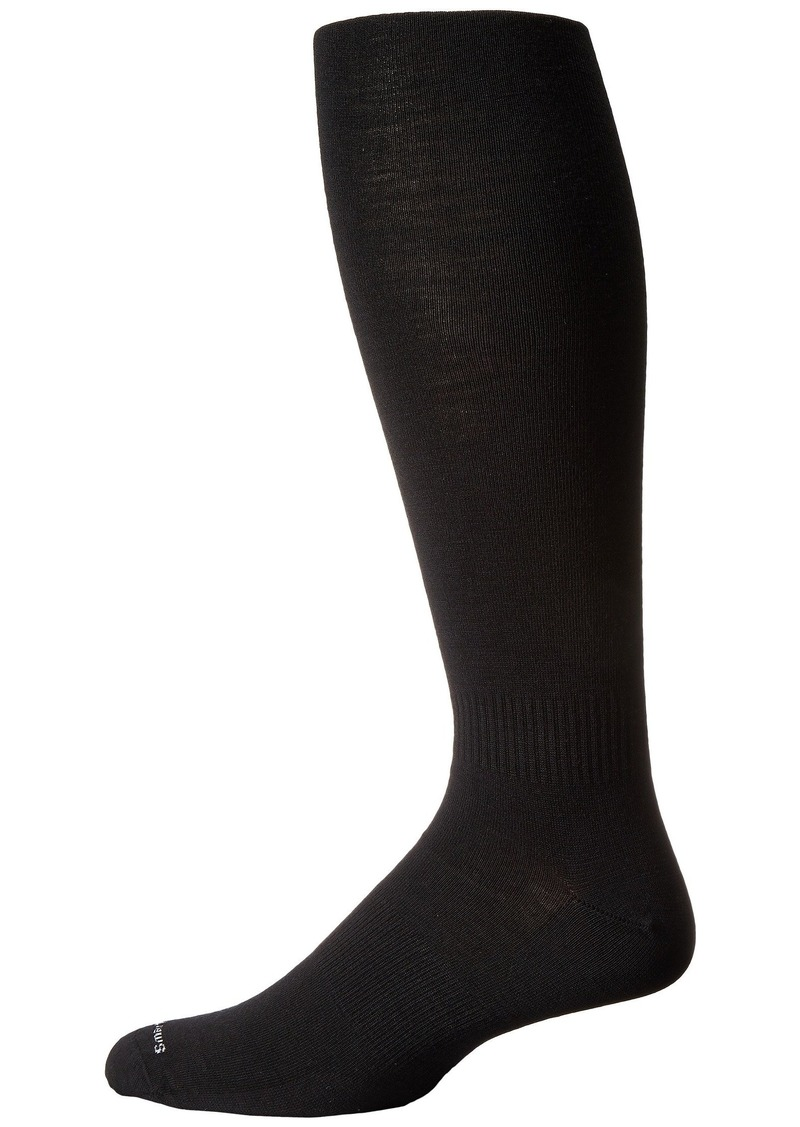 Smartwool Boot Sock Over-the-Calf