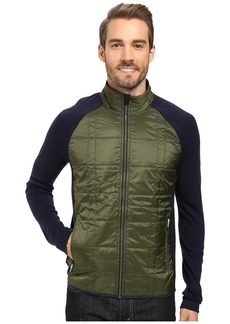 Smartwool Double Propulsion 60 Jacket