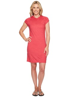 ef0f05b6e19 Smartwool Granite Falls Sweater Dress Now  82.99