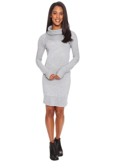 Smartwool Granite Falls Sweater Dress