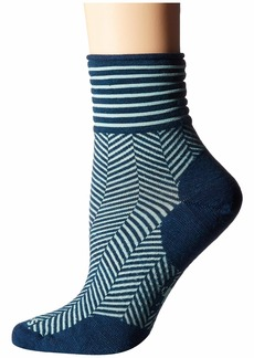 Smartwool Herringbone Mini Boot Sock