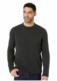 Smartwool Hudson Trail Fleece Crew Sweater