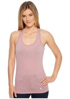 Smartwool Merino 150 Baselayer Pattern Tank Top