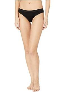 Smartwool Merino 150 Bikini