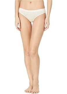 Smartwool Merino 150 Lace Bikini