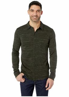 Smartwool Merino 250 Button Down Long Sleeve Shirt
