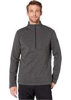 Smartwool Merino Sport Fleece 1/2 Zip
