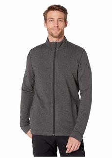 Smartwool Merino Sport Fleece Full Zip Jacket