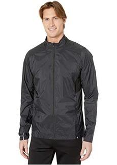 Smartwool Merino Sport Ultra Light Jacket