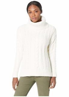 Smartwool Moon Ridge Boyfriend Sweater
