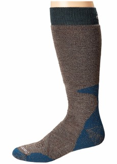 Smartwool PhD® Hunt Heavy Over-the-Calf