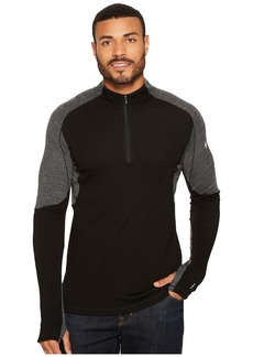 Smartwool PhD® Light 1/4 Zip