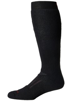 Smartwool PhD Outdoor Heavy OTC