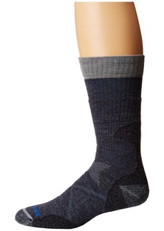 Smartwool PhD® Pro Medium Crew