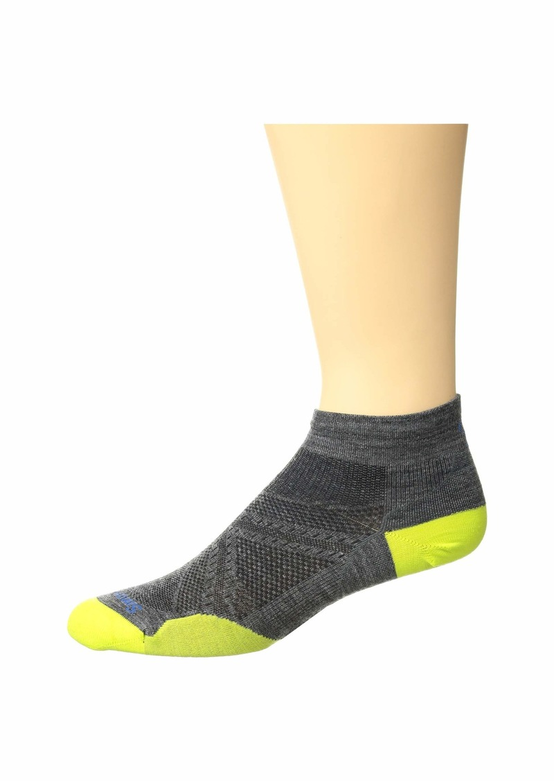 Smartwool PhD® Run Ultra Light Low Cut